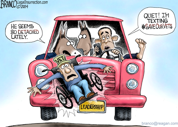 branco cartoon (leading from behind)(VAgate)...