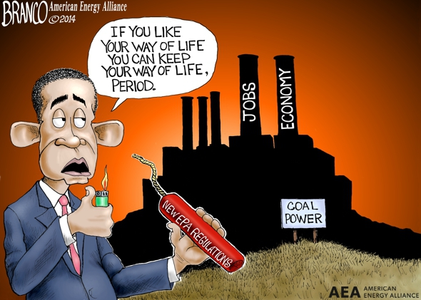 branco cartoon (OC coal killer)