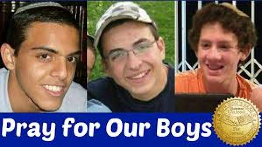 #pray for our boys