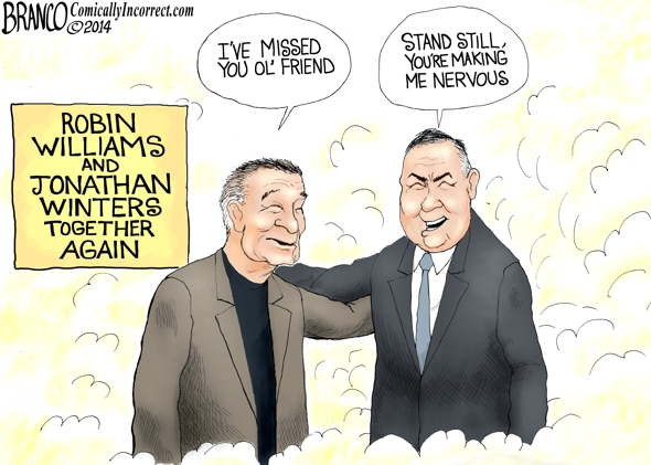 branco cartoon (robin williams jonathan winters)