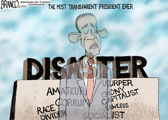 branco cartoon (transparent POTUS)