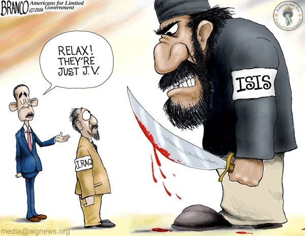 branco cartoon (ISIL jv)