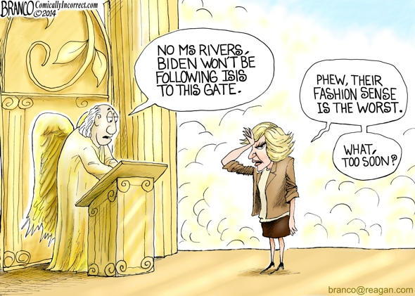 branco cartoon (joan rivers)