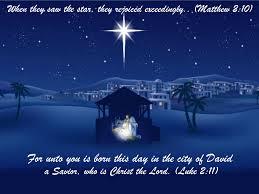 merry christmas (christ)