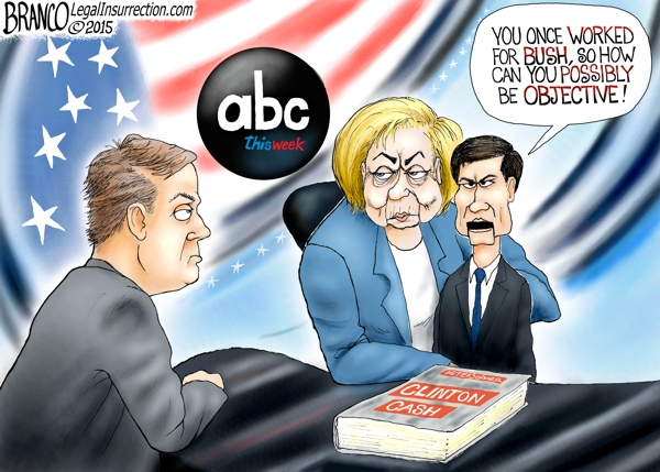branco cartoon (geo steph charlie mccarthyism)