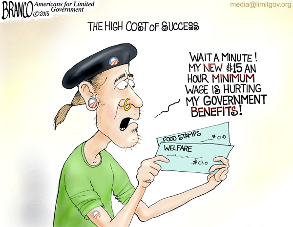branco cartoon ($15 min wage)