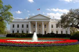 White House 0
