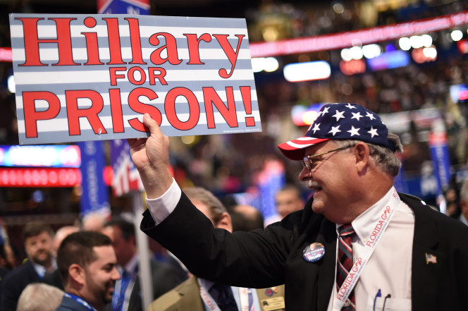 RNC photo (Miz Hillary for Prison)
