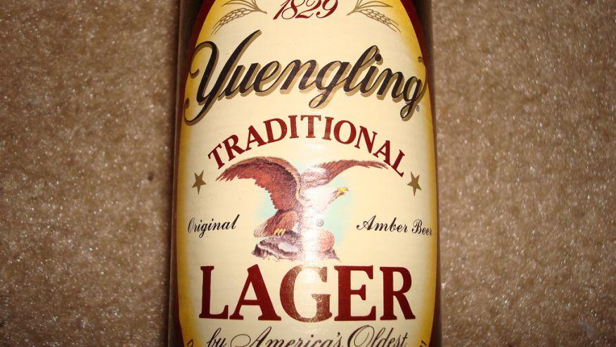 yuengling-lager